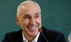 Ярославський назвав терміни повернення у футбол