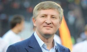 Власник Шахтаря Ахметов зазнав колосальних збитків