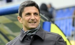 Разван Луческу очолив відомий грецький клуб