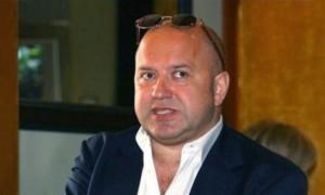 Селюк стане куратором клубу Першої ліги