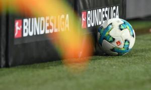 Бундесліга може відновити сезон 15 травня