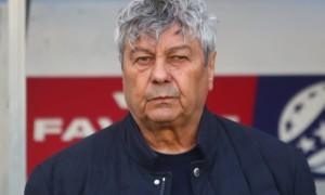 Луческу визначив майбутнє Кулача у Динамо