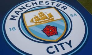 Манчестер Сіті не виключать з Ліги чемпіонів