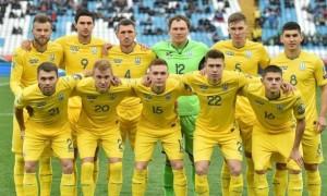 Матчі збірної України з Польщею та Францією можуть скасувати