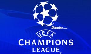 Ліверпуль з Баварією не виявили сильнішого в матчі Ліги чемпіонів. ВІДЕО