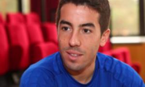 Де Пена назвав ціль Динамо у Лізі Європи