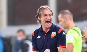 Торіно призначив нового головного тренера