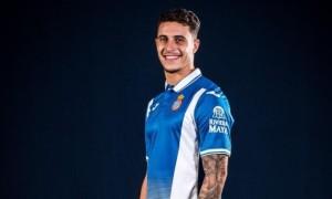 Атлетіко домовився з Еспаньолом про трансфер захисника