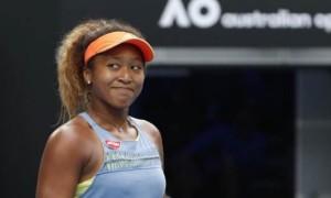 Найкраща тенісистка планети змінила тренера