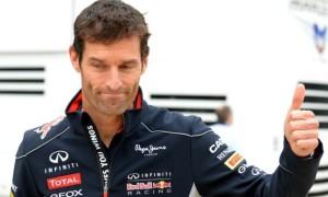Веббер: Навряд чи Формула-1 стартує навіть у липні