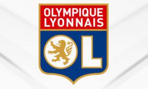 Ліон буде судитися через дострокове завершення чемпіонату