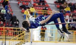 Проценко у драматичній боротьбі виграв чемпіонат України