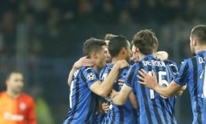 Гасперіні, ти – чарівник: Італійські ЗМІ про вихід Аталанти у плей-оф Ліги чемпіонів