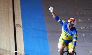 Старікова та Басова подолали кваліфікацію на Олімпіаді