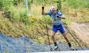 Чоловіча збірна України пропустить літній чемпіонат світу