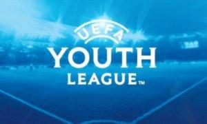 Порту виграв юнацьку лігу УЄФА