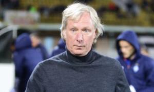 Михайличенко вказав причину розгрому над Ворсклою