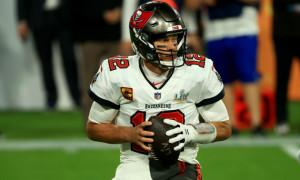 Тампа-Бей Бакканірз - Канзас Чіфс: онлайн-трансляція Super Bowl. LIVE