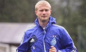 Екс-захисник Динамо перейшов до Львову