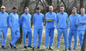Стало відомо, де збірна України прийме Ізраїль у Кубку Девіса