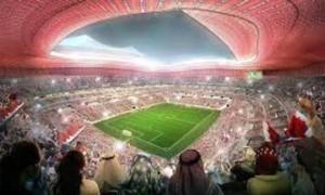 Катар допустить на чемпіонат світу-2022 лише вакцинованих від COVID-19 уболівальників
