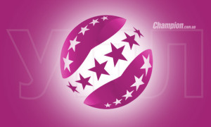 Маріуполь - Зоря: Стартові склади команд