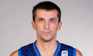 Агафонов: Угорці впевнені, що у них чемпіонат сильніше, але до зустрічі із Київ-Баскетом готуються серйозно