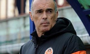 Екстренер Шахтаря може очолити клуб Першої ліги