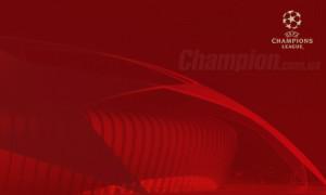 Тоттенгем вдруге обіграв Манчестер Сіті в 17 останніх матчах