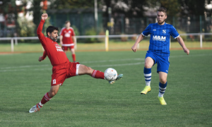 Як футбольна форма впливає на результат команди