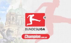 Майнц знищив Вердер у 16 турі Бундесліги