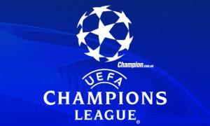 Манчестер Юнайтед — Барселона: де дивитися онлайн матч Ліги чемпіонів