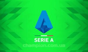 Ювентус не зміг переграти Лечче Шахова у 9 турі Серії А