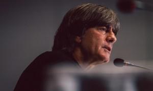 Лев спробував пояснити ганебну поразку збірної Німеччини