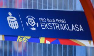 Чемпіонат Польщі відновиться 30 травня