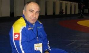 Екс-тренер збірної України виграв суд в Асоціації спортивної боротьби