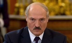 МОК заборонив Лукашенку відвідувати Олімпійські ігри