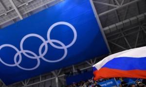 У Росії визнали факт підтримки допінгу на державному рівні