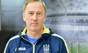 Петраков: Суркіс заборонив гравцям Динамо приходити на нагородження чемпіонів світу U-20