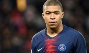 ПСЖ згоден безкоштовно відпустити найдорожчого футболіста світу