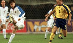 Евро-2020: Украина против России, насколько вероятен матч? Если они встретятся, кто победит?