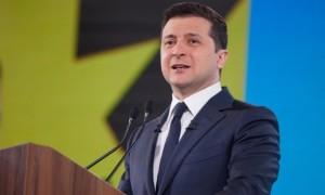 Зеленський нагородив визначних українських спортсменок