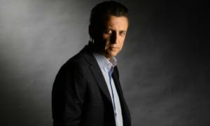 Денисов: Зараз йде тендер на телеправа на три сезони єврокубків