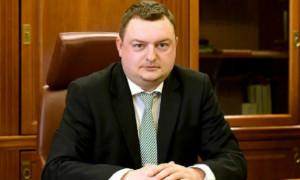 Карпати натякають на договірний матч – львівський клуб опублікував скандальну заяву