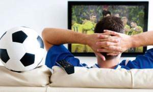 Англія - Хорватія: Де дивитися матч Євро-2020