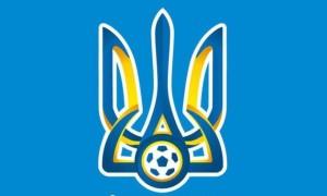 Португалія — Україна: де дивитися онлайн матчу відбору до Євро-2020