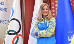 Українка може завершити кар'єру після невдачі на Олімпіаді
