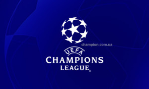 Локомотив зіграє з Ювентусом, ПСЖ прийме Брюгге. Матчі 4 туру Ліги чемпіонів 6 листопада