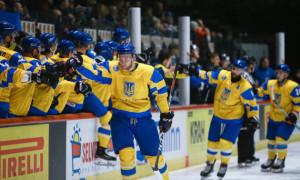 Казахстан розтрощив Україну на Олімпійському кваліфікаційному турнірі