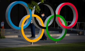 Федерер поїде на Олімпіаду в Токіо
